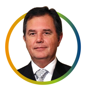 SIDOM_palestrantes_Francisco Fonseca