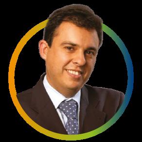 SIDOM_palestrantes_João Salles