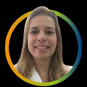 SIDOM_palestrantes_Lívia Lugarinho